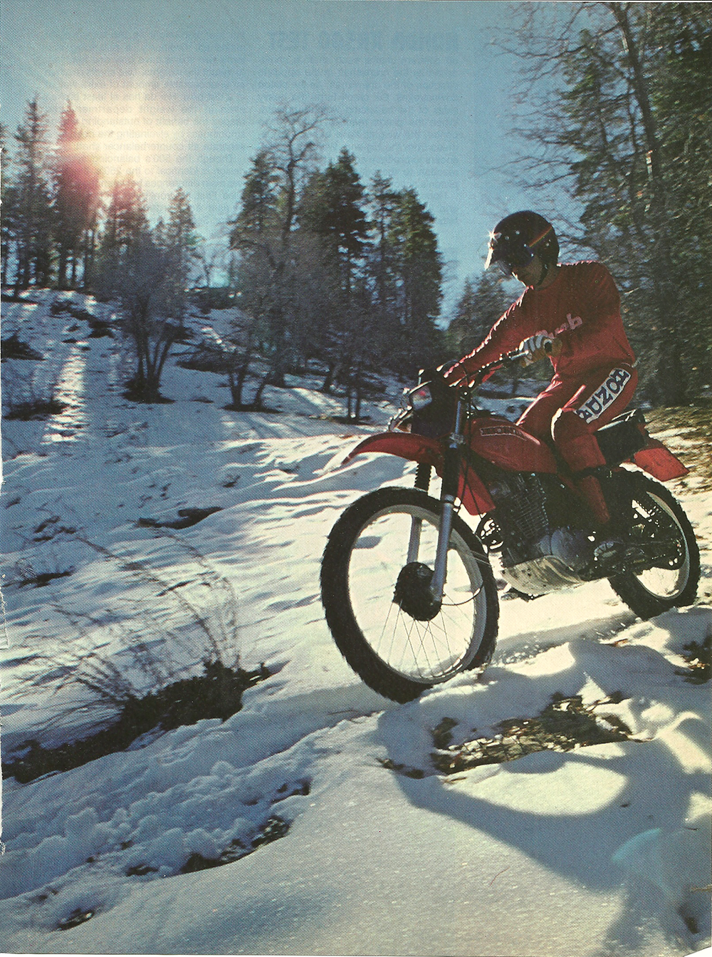 1979_Honda_XR500_test_pg2.png