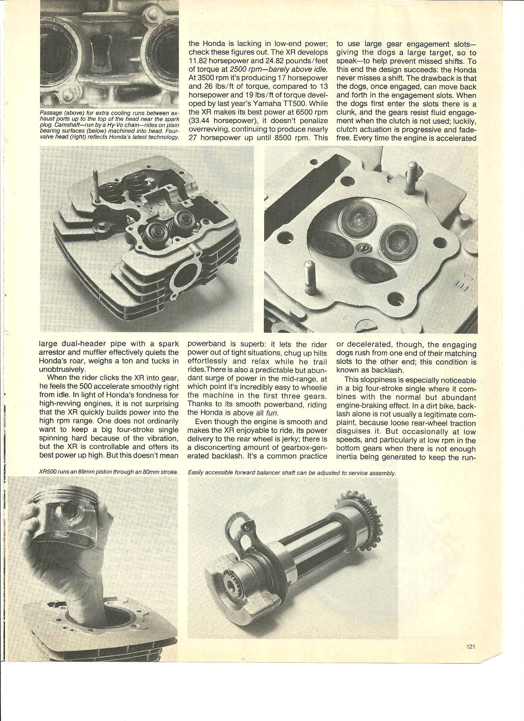 1979_Honda_XR500_test_pg6.png