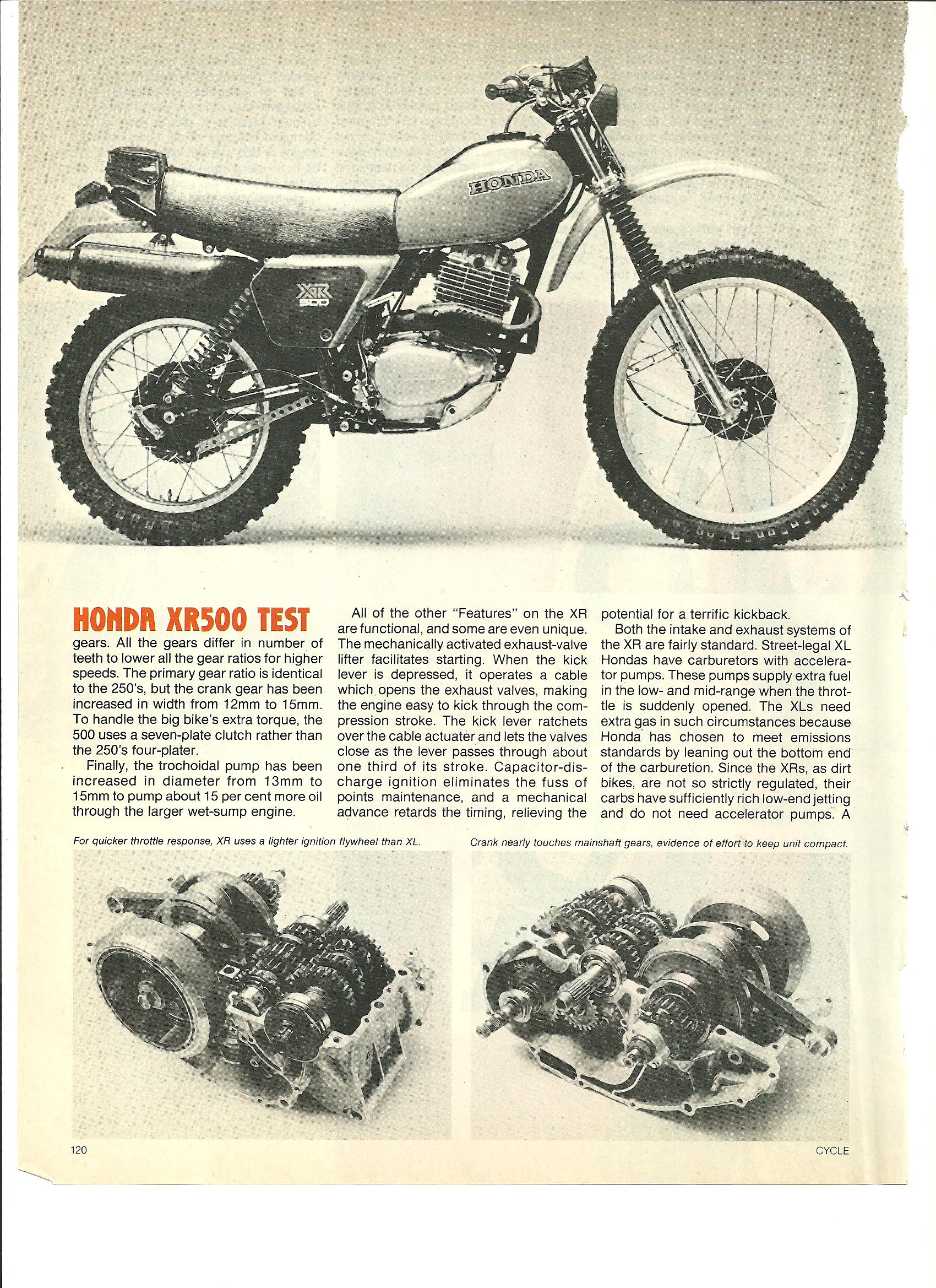 1979_Honda_XR500_test_pg5.png