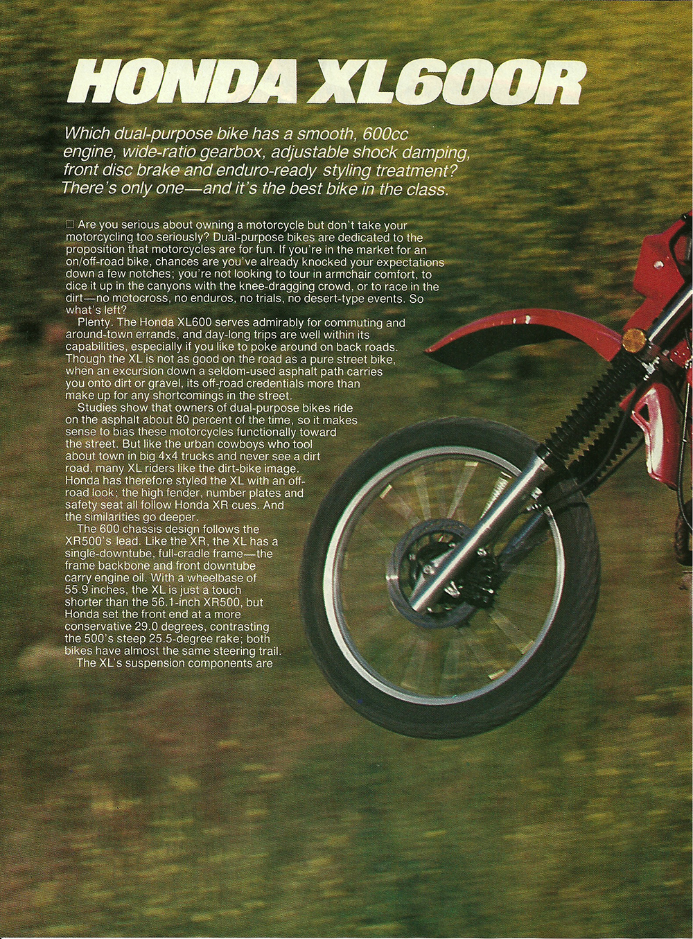 1983 Honda XL600R road test 1.jpg