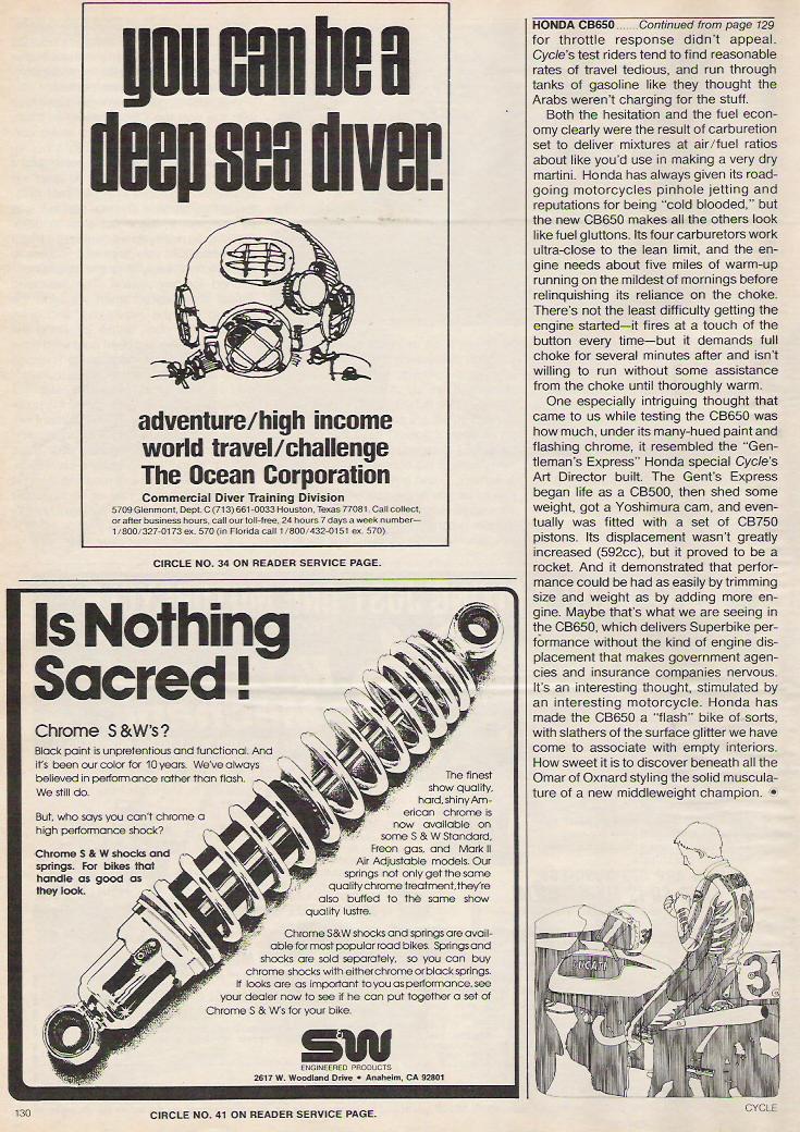 1979_Honda_CB650_article1_pg10.png