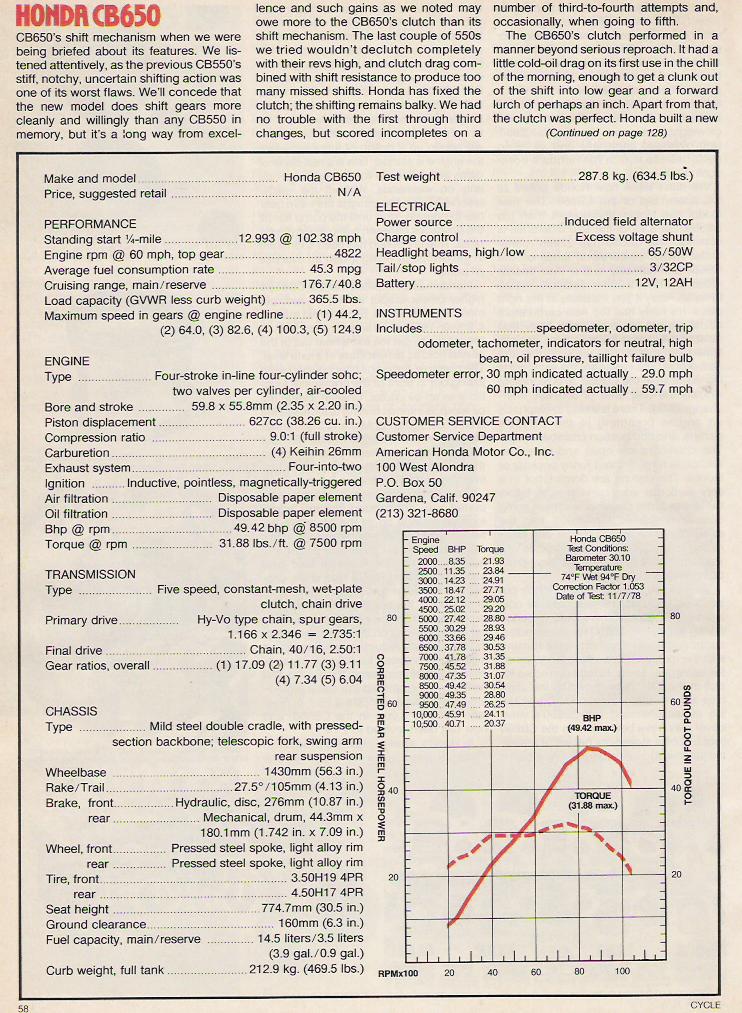 1979_Honda_CB650_article1_pg7.png