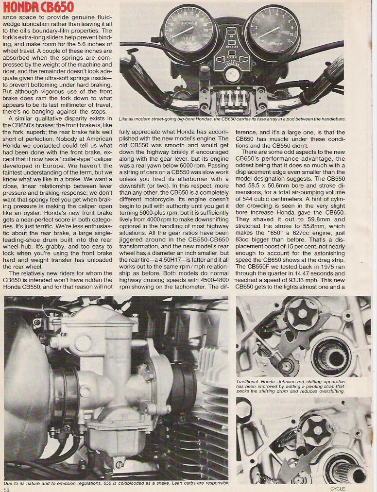 1979_Honda_CB650_article1_pg5.png