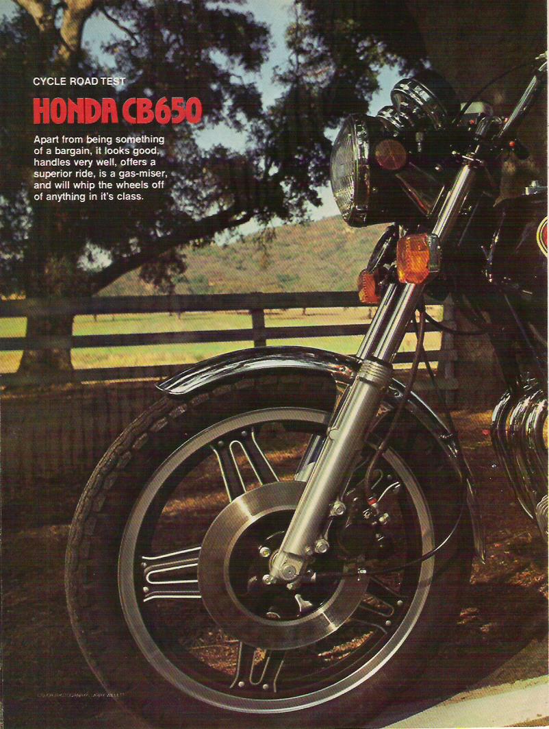 1979_Honda_CB650_article1_pg1.png