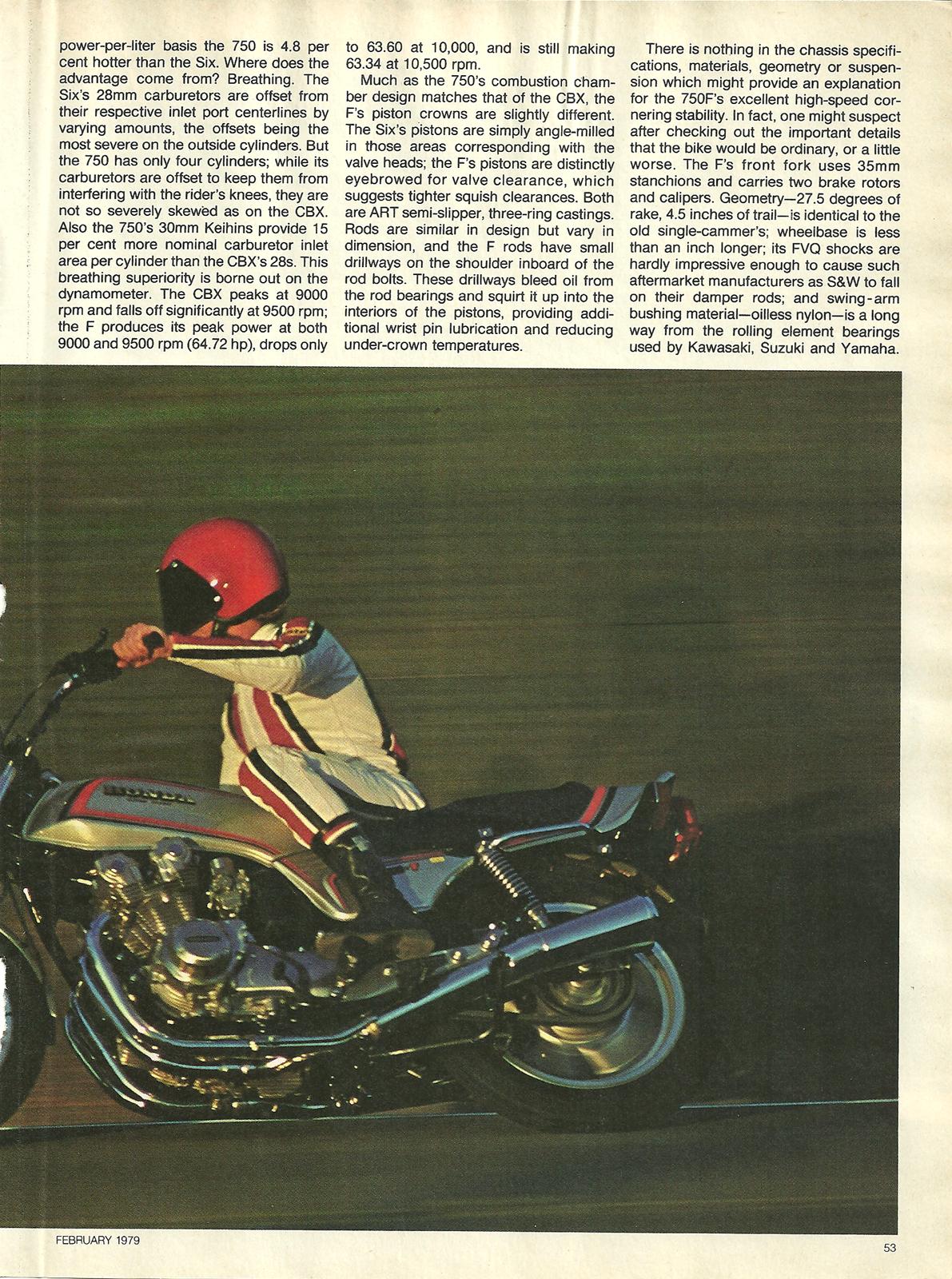 1979_Honda_CB750F_test_pg4.png