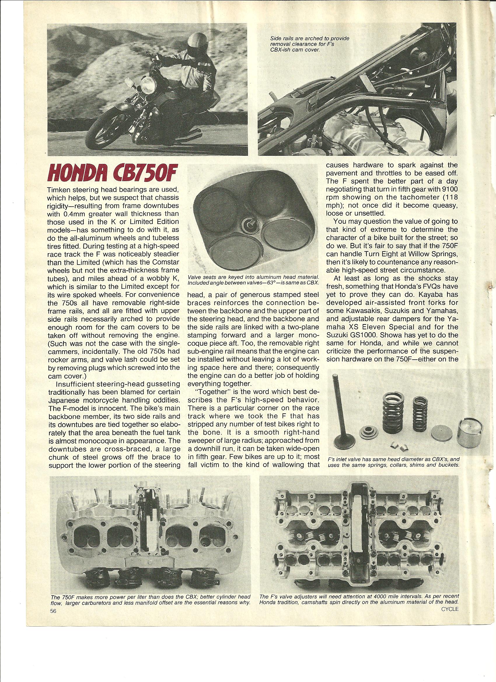1979_Honda_CB750F_test_pg7.png