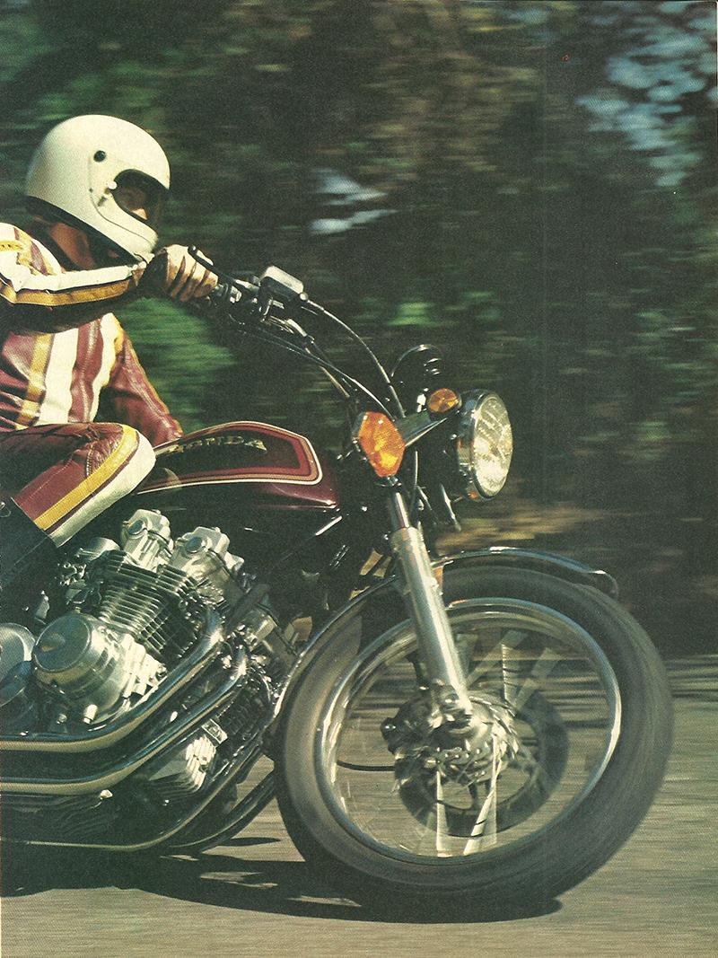 1979_Honda_CB750K_test_pg2.png