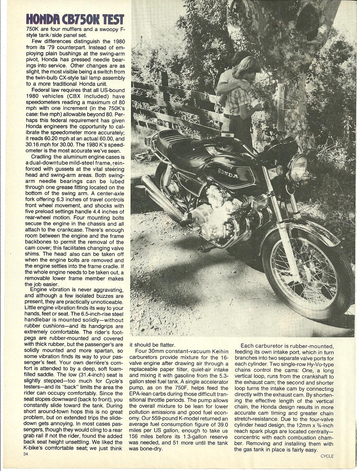 1979_Honda_CB750K_test_pg3.png