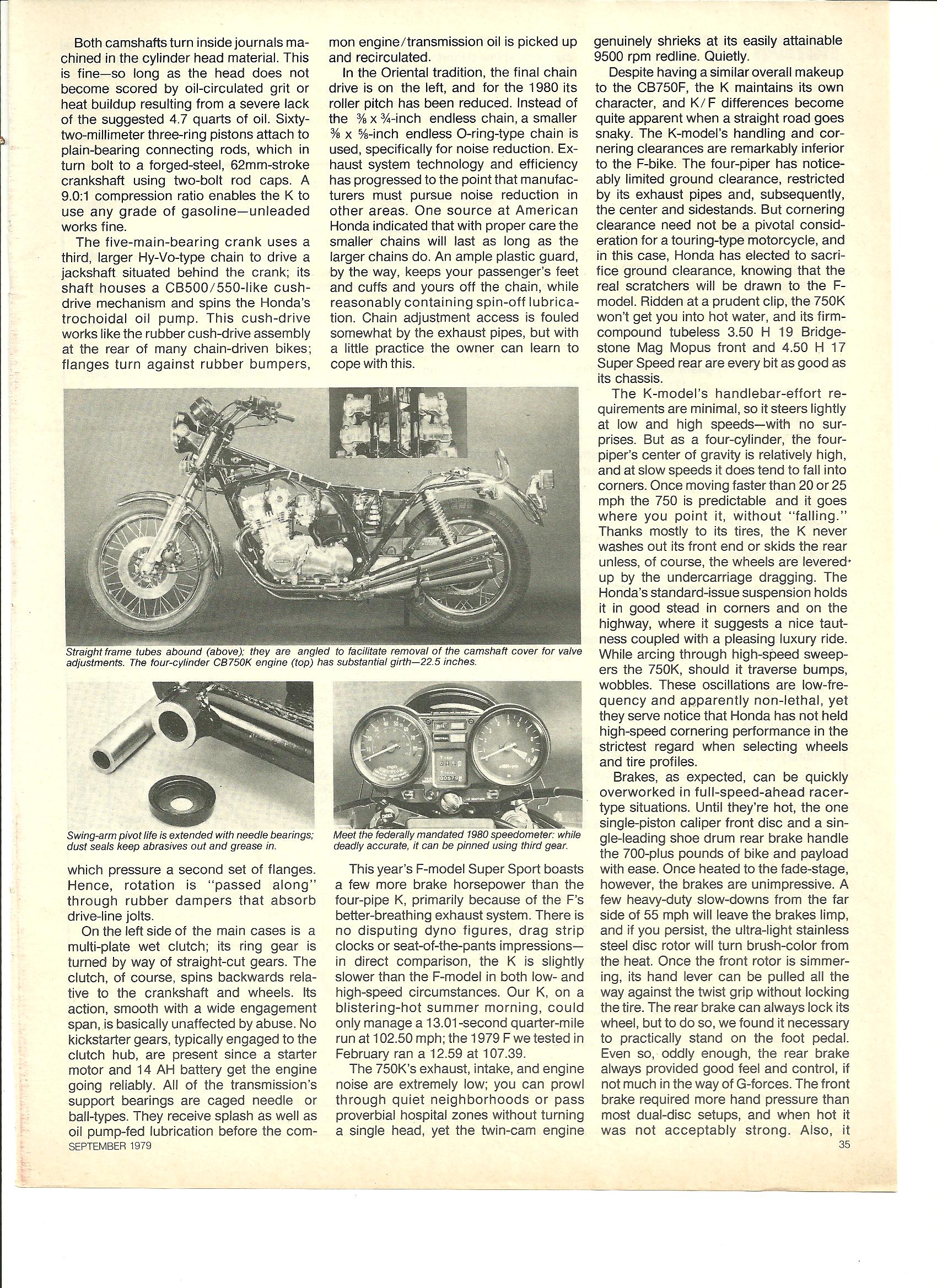 1979_Honda_CB750K_test_pg4.png