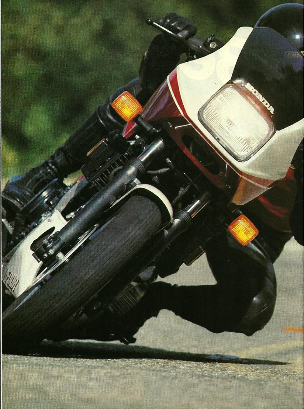 1983 Honda V45 Interceptor road test 01.jpg