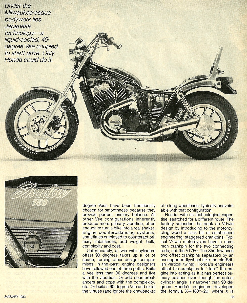 1983 Honda VT750C Shadow road test 4.jpg