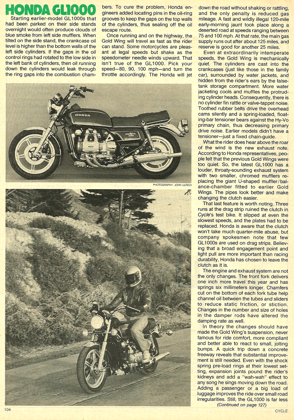 1978 Honda GL1000 road test 05.jpg