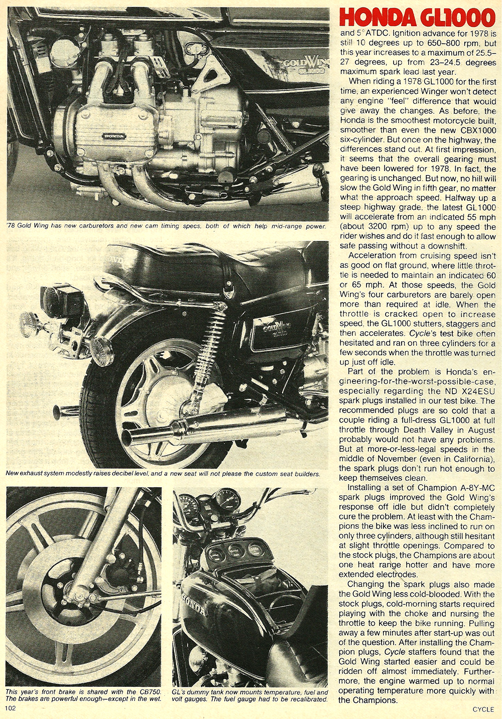 1978 Honda GL1000 road test 03.jpg