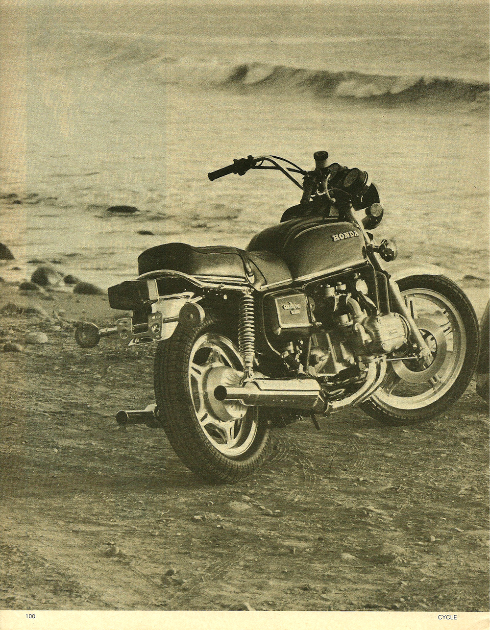 1978 Honda GL1000 road test 01.jpg
