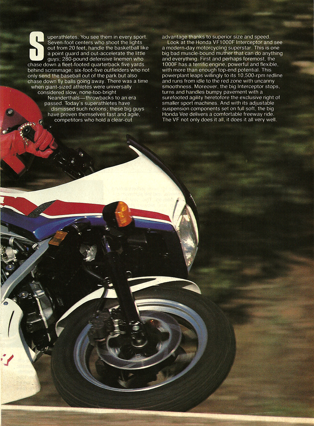 1984 Honda VF1000 Interceptor road test 2.jpg
