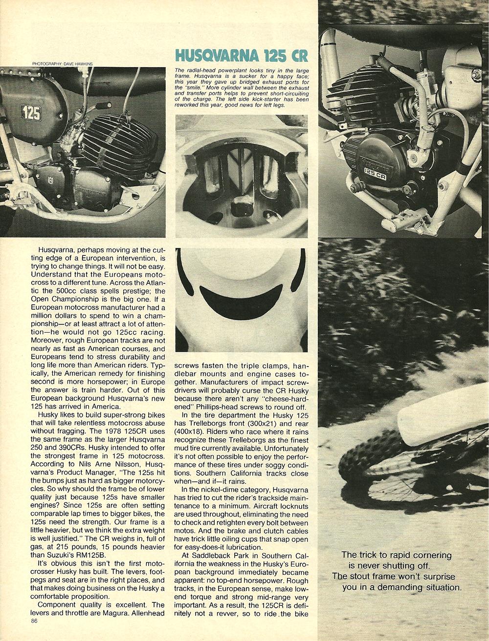 1977 Husqvarna 125 CR road test 2.jpg