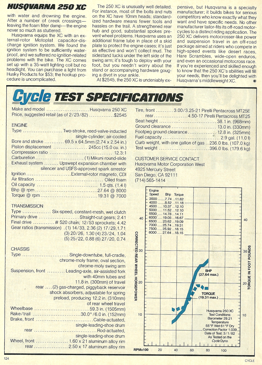 1982 Husqvarna 250 XC road test 7.jpg