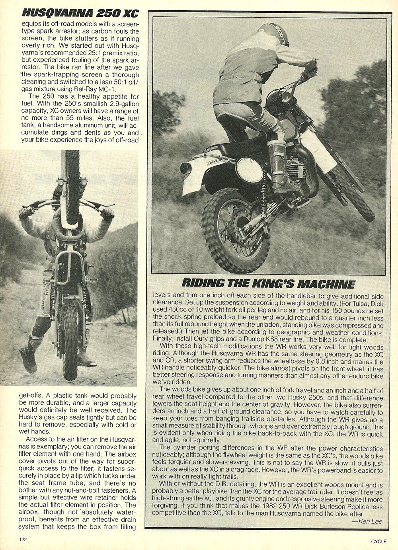 1982 Husqvarna 250 XC road test 6.jpg