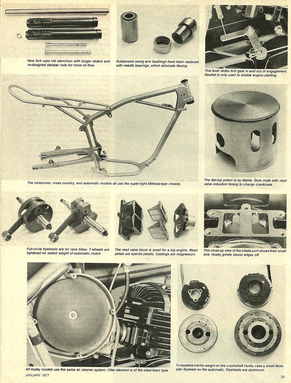 1977 Husqvarna Automatic 360 road test 4.jpg