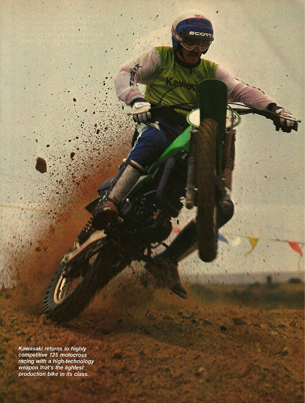 1978 Kawasaki KX125 A4 road test 02.jpg
