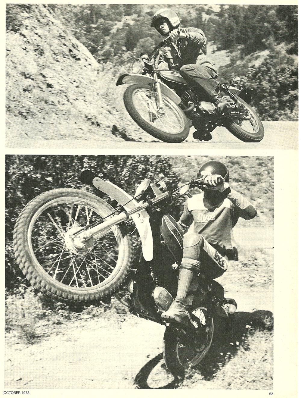 1978 Kawasaki KE125 A5 roat test 02.jpg