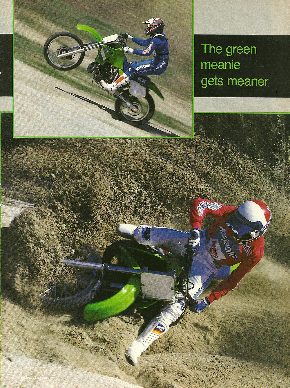 1987 Kawasaki KX250 road test 02.jpg