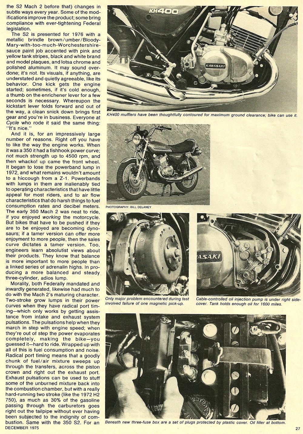 1976 Kawasaki KH400 road test 2.jpg