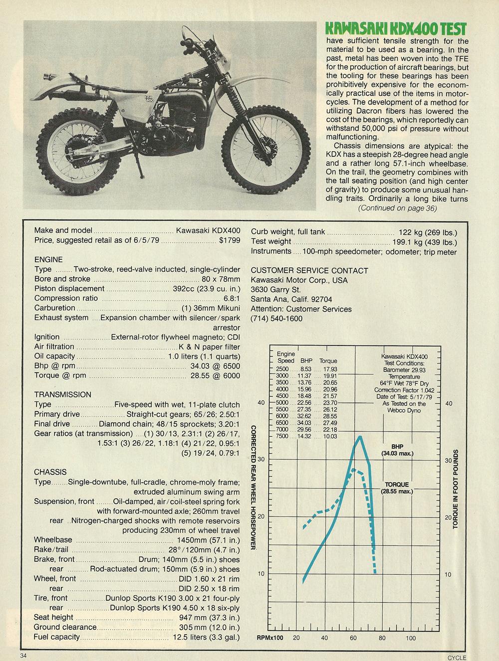 1979 Kawasaki KDX400 off road test 6.jpg