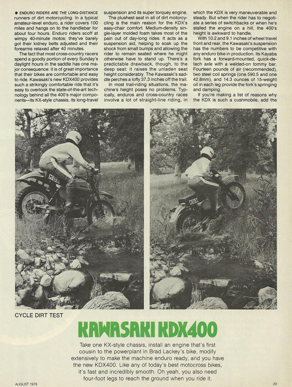 1979 Kawasaki KDX400 off road test 2.jpg