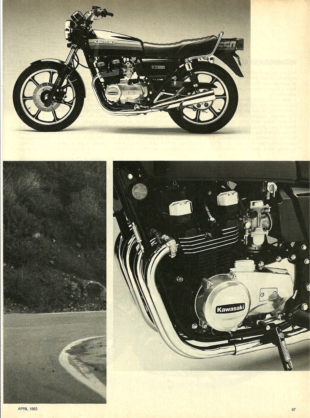 1983 Kawasaki KZ550 A4 road test 3.jpg