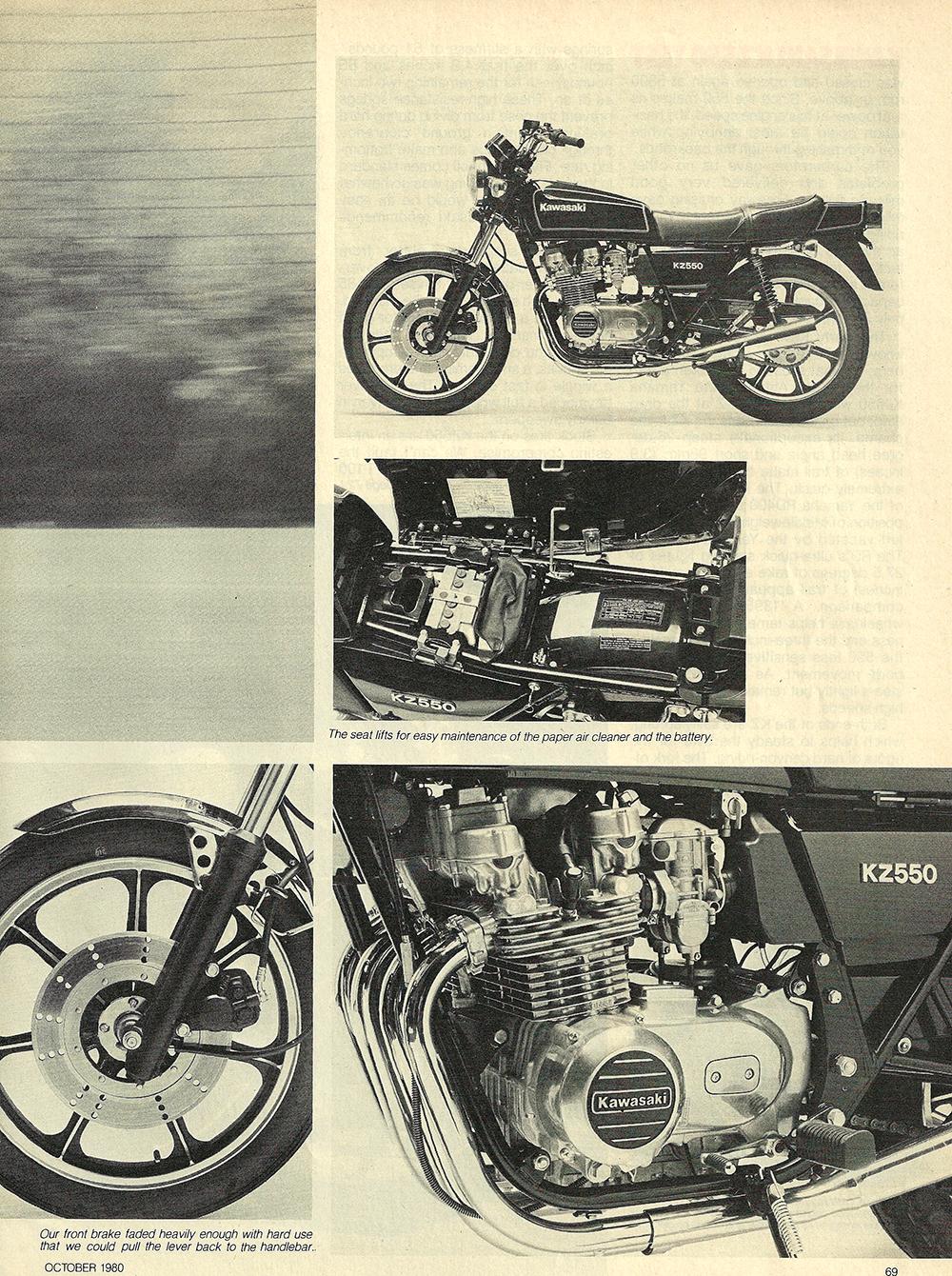 1980 Kawasaki KZ550 road test 03.jpg