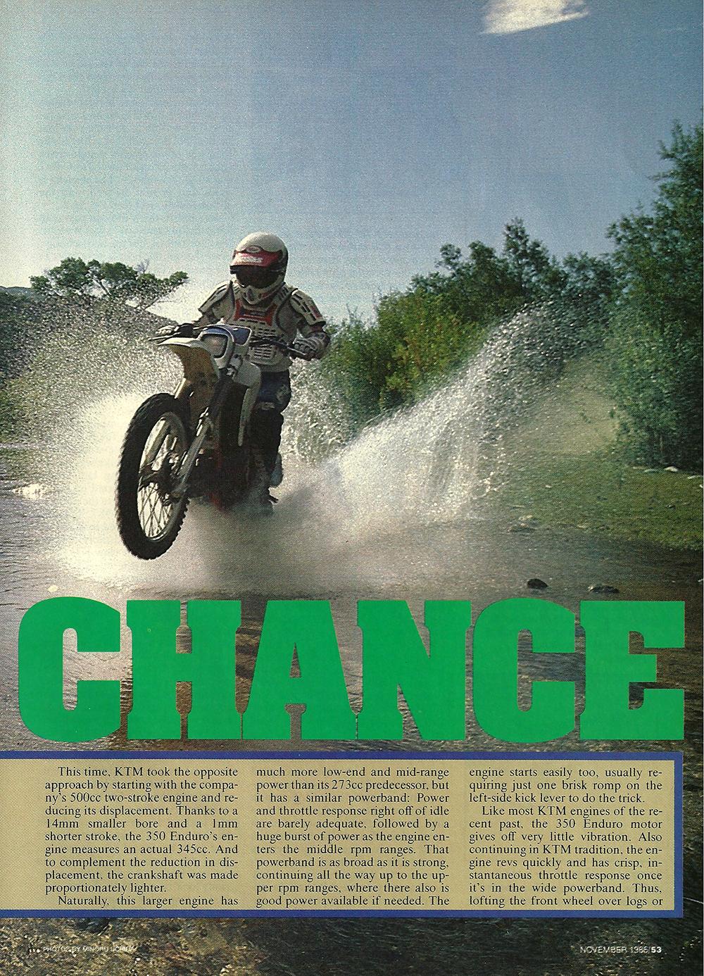1986 KTM 350 enduro road test 02.jpg