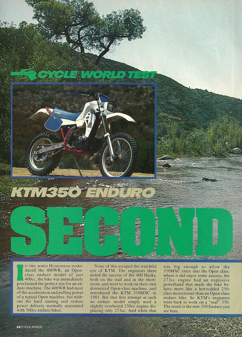 1986 KTM 350 enduro road test 01.jpg