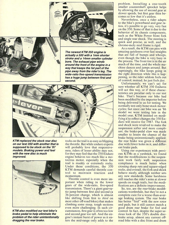 1986 KTM 350 enduro road test 03.jpg