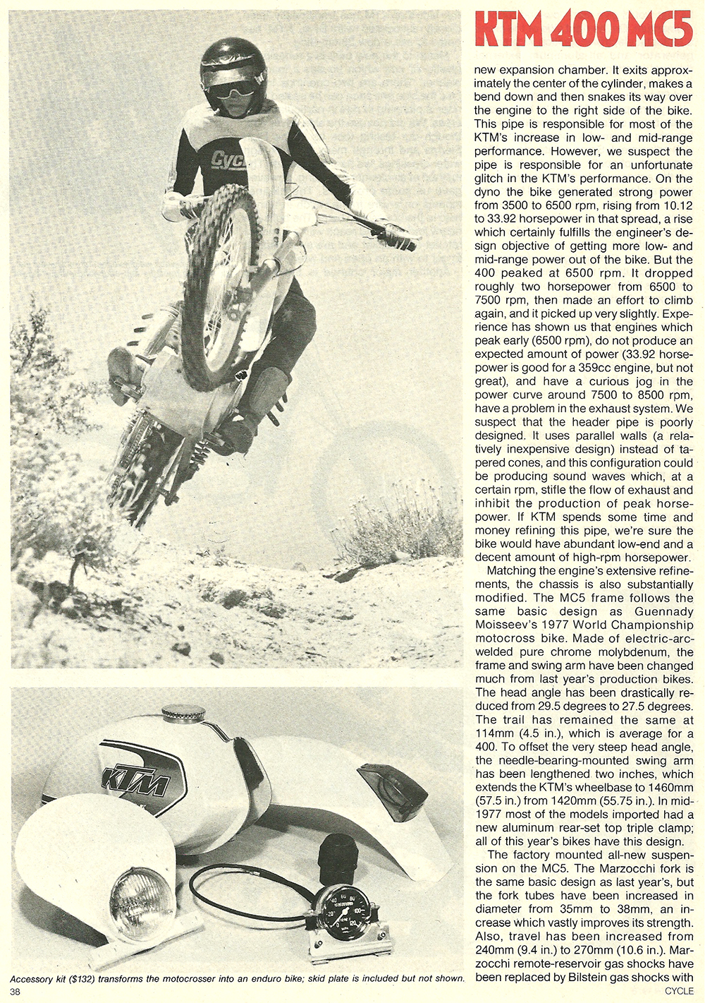 1978 KTM 400 MC5 road test 05.jpg
