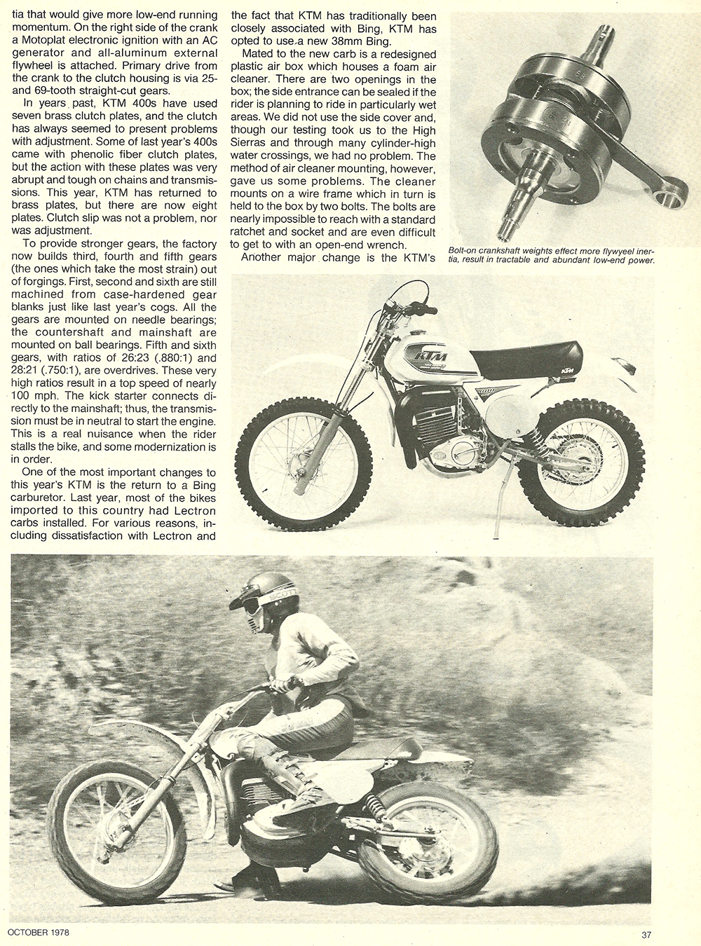 1978 KTM 400 MC5 road test 04.jpg