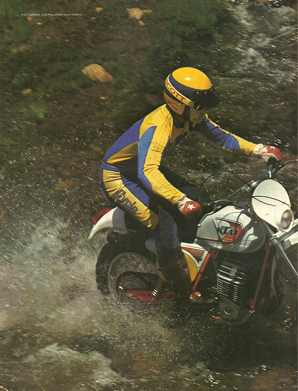 1978 KTM 400 MC5 road test 01.jpg