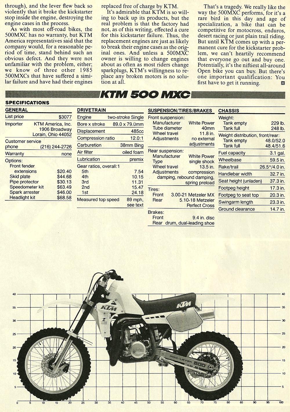 1985 KTM 500 MXC road test 06.jpg