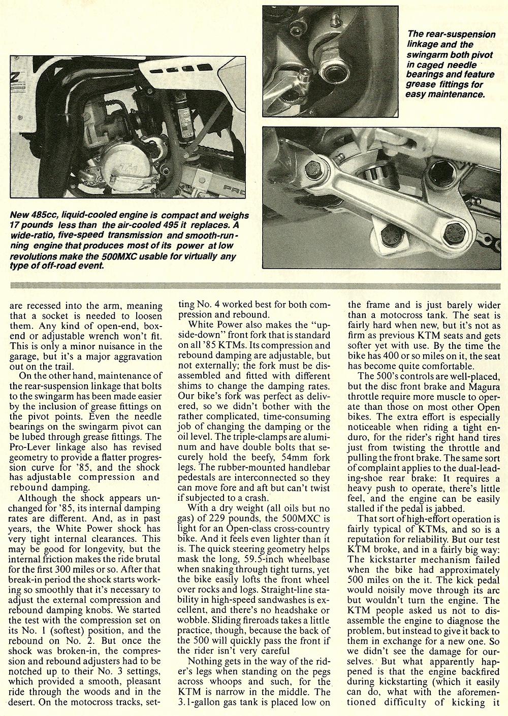 1985 KTM 500 MXC road test 05.jpg