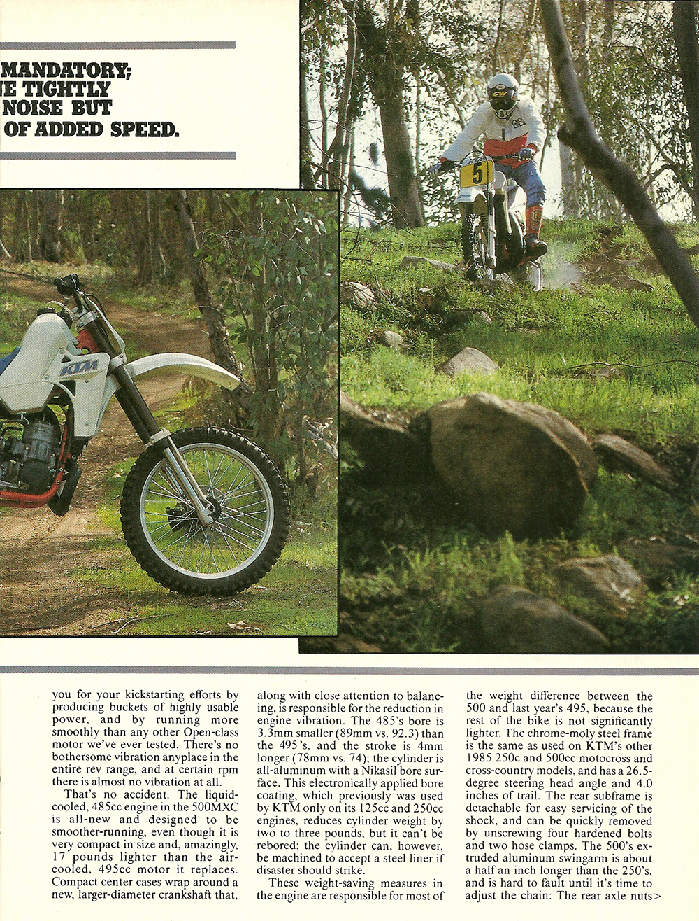 1985 KTM 500 MXC road test 04.jpg