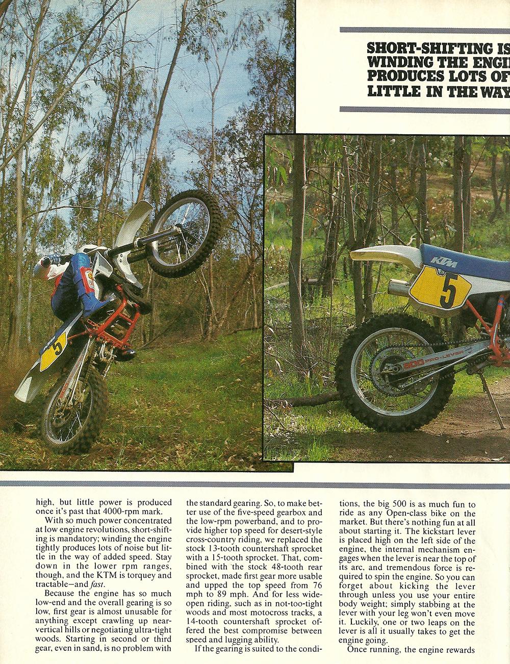1985 KTM 500 MXC road test 03.jpg