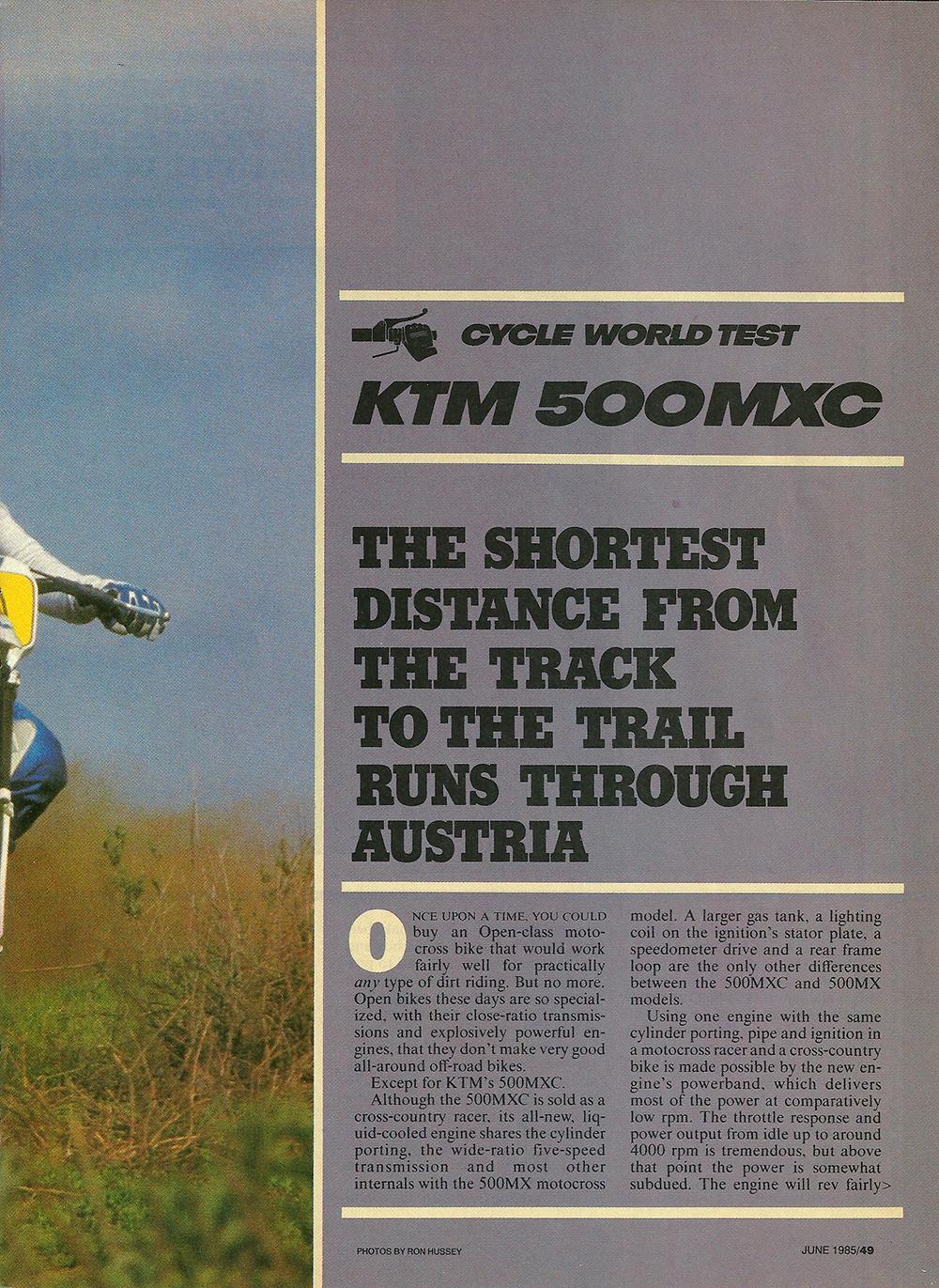 1985 KTM 500 MXC road test 02.jpg