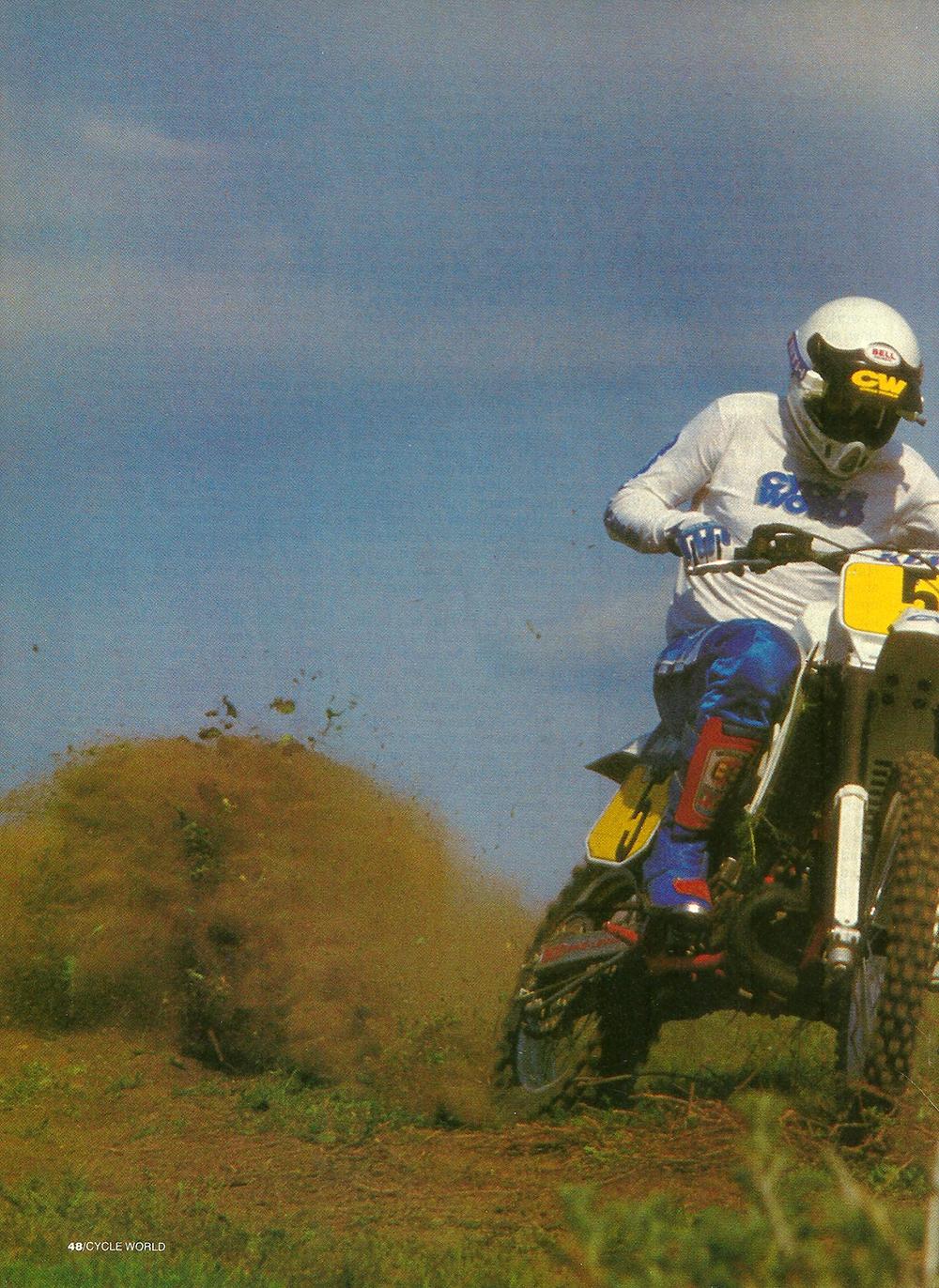 1985 KTM 500 MXC road test 01.jpg