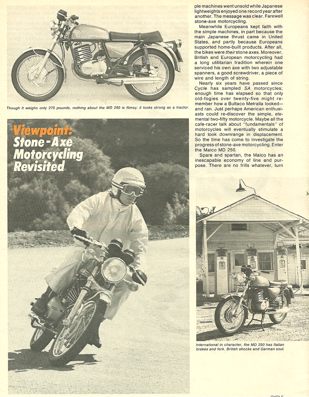 1975 Maico MD250 road test 2.png