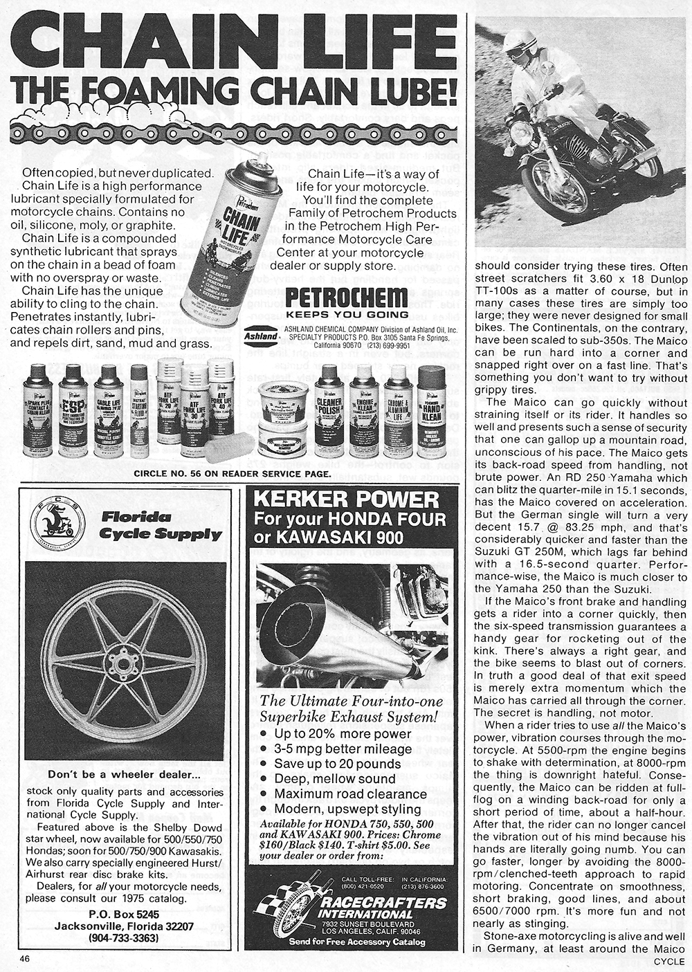 1975 Maico MD250 road test 6.png