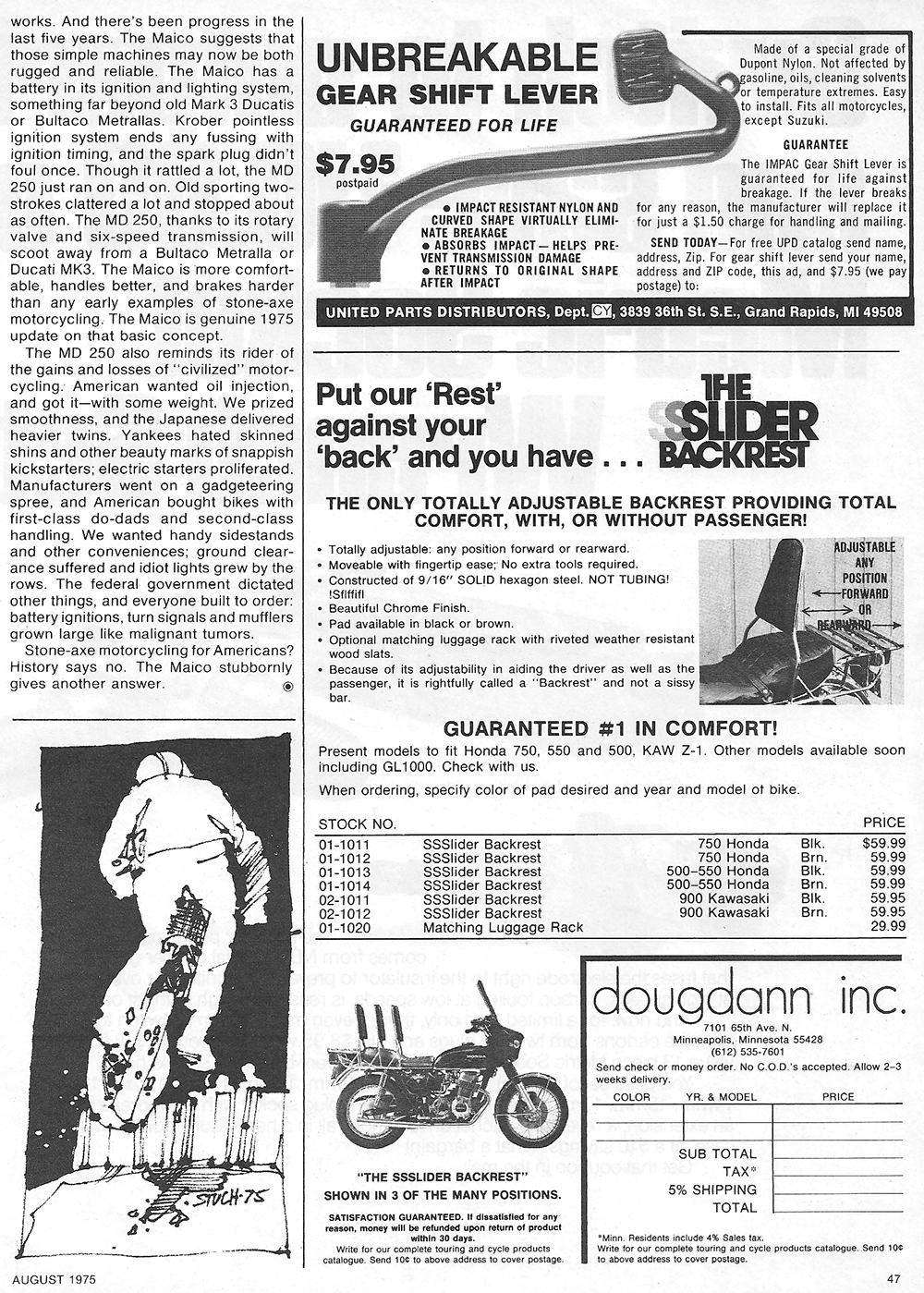 1975 Maico MD250 road test 7.png