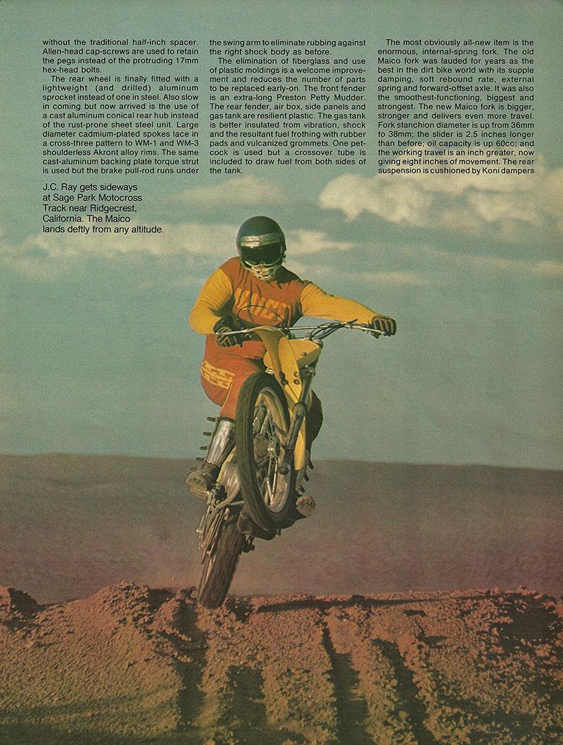 1976 Maico MC400-5 Motocross off road test 2.JPG