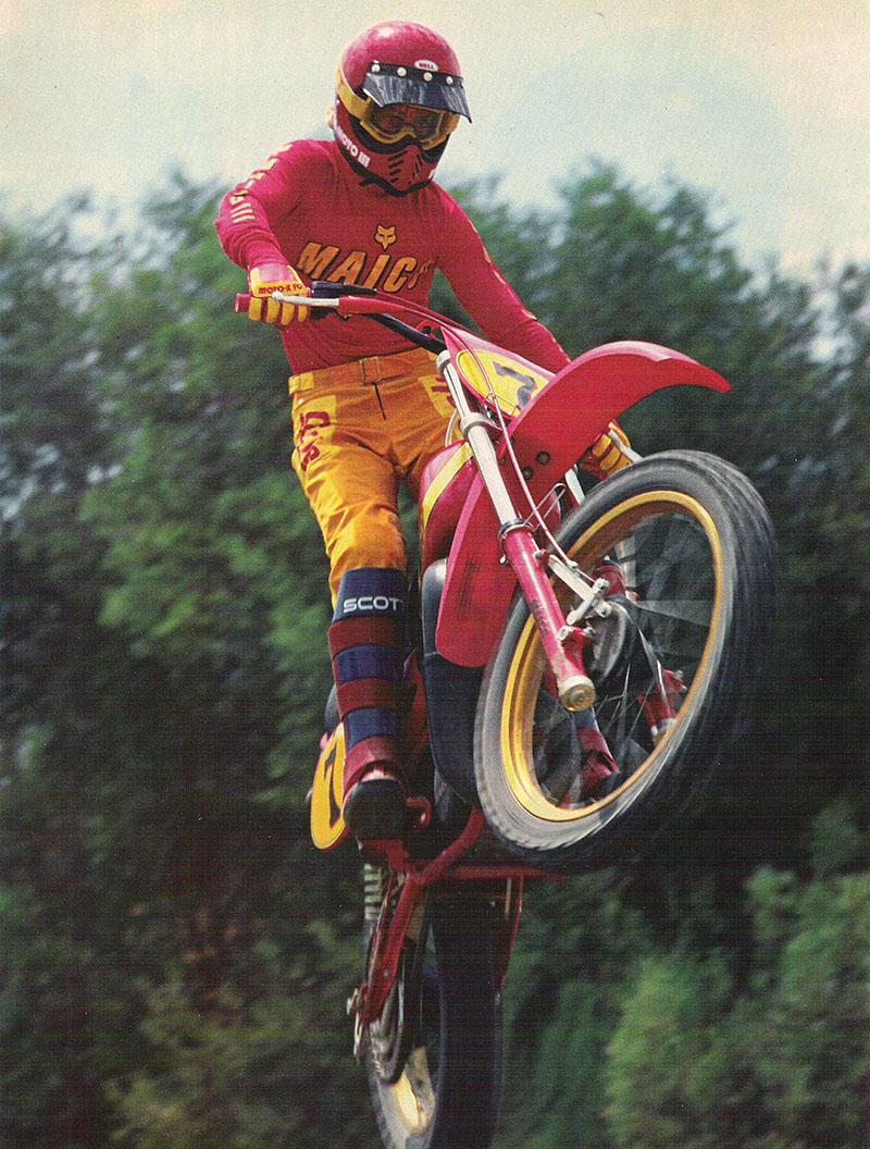 1979_Maico_450Magnum2_test_pg1of8.jpg