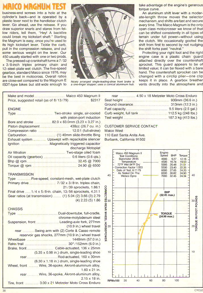 1979_Maico_450Magnum2_test_pg6of8.png
