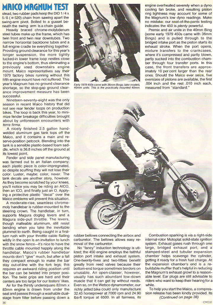 1979_Maico_450Magnum2_test_pg5of8.png